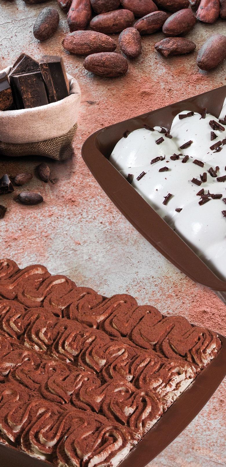 gelato-preview1